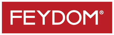 FEYDOM