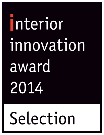 FEYDOM Nagrada Interior 2014