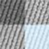 Mollia20 Mix Pastel Blue FF-19