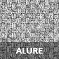 Alure