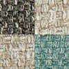 Alure-Mix-Pastel-Blue-DEM-75
