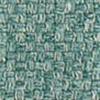 Alure-Pastel-Blue-DE-75