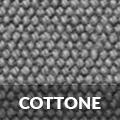 Cottone