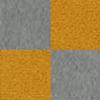 Matt-Velvet-Mix-Yellow-MVM-85
