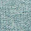 Zina-Pastel-Blue-ZI-70